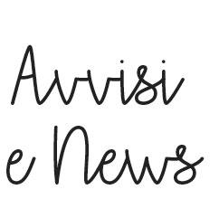 Scuola Paritaria Roma M. G. Rossello: Avvisi e News