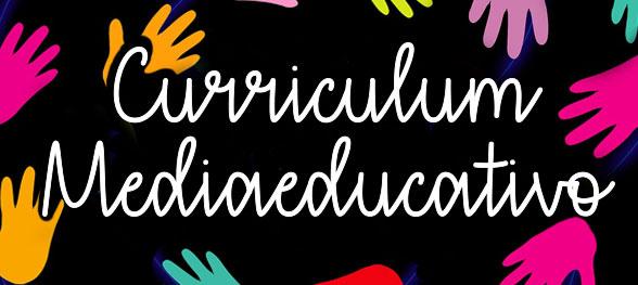 Scuola Paritaria Roma M. G. Rossello: curriculum mediaeducativo
