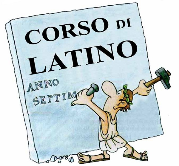 corso_latino