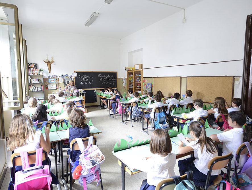 evidenza-primaria