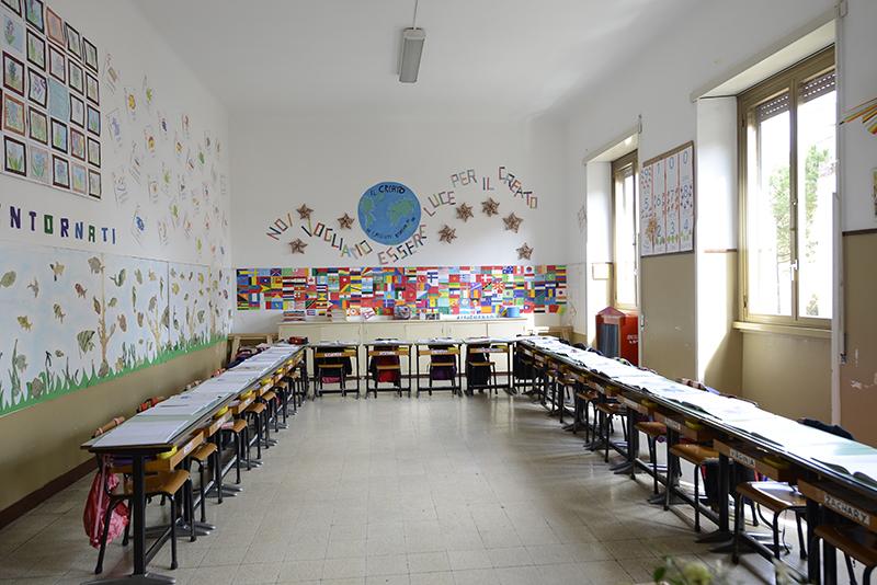 scuola-rossello-1