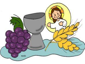 Santa Messa di Pasqua