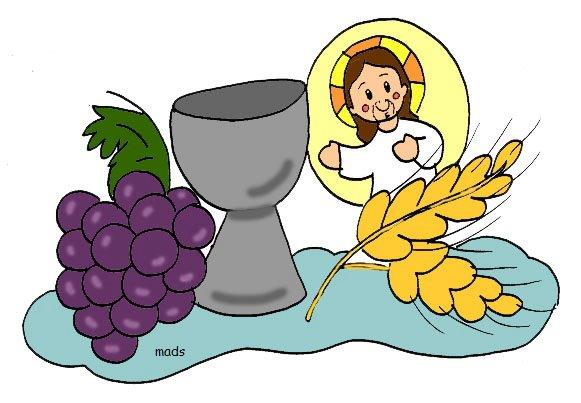 Santa Messa di inizio anno