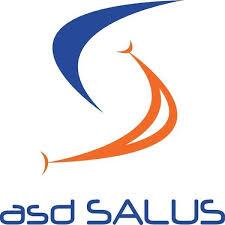 Corsi pomeridiani ASD Salus