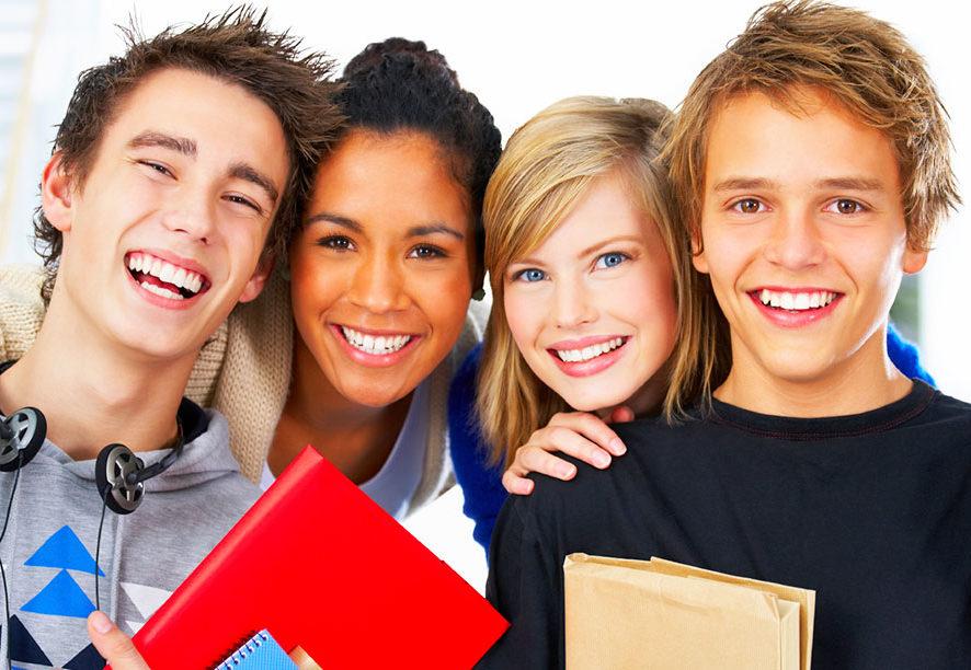 Classe terza - ultime comunicazione in vista degli esami
