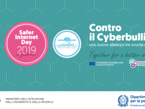 Giornata della sicurezza in rete