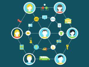 Progetto sharing economy per la scuola