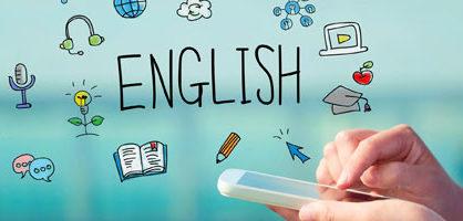 Inglese con insegnante madre lingua