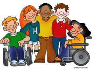 Lettera del Ministro dell'istruzione alle scuole sul diritto allo studio di alunne/i con disabilità