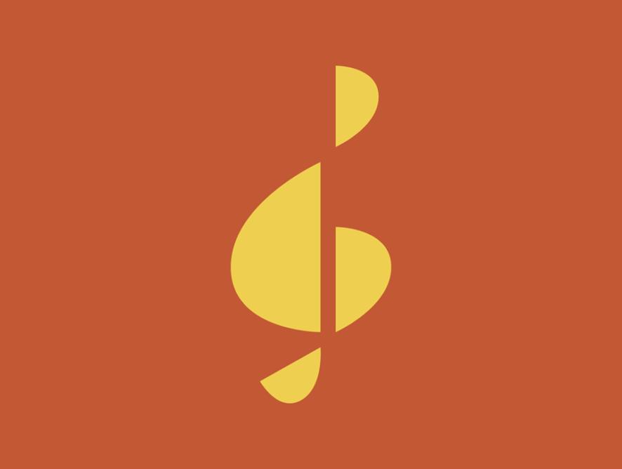 """Partenariato con l'Istituto Musicale """"Arcangelo Corelli"""""""